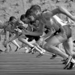 Sales Velocity Lessons for Marketing